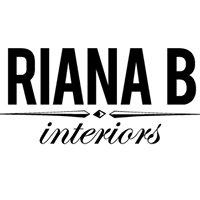 Riana B Interiors