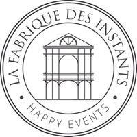 La Fabrique des Instants - wedding planner & event
