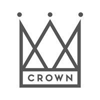 Crown Event Management