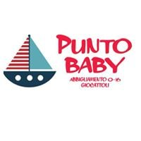 Punto Baby