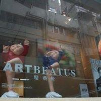 Art Beatus Gallery