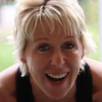 Annette Thomas Pilates & Sports Massage