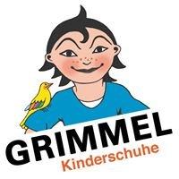 Grimmel - Kinderschuhe