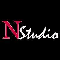 N-Studio