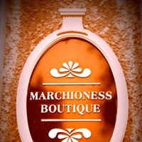 The Marchioness Boutique