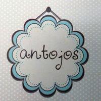 ANTOJOS
