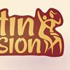 Tantsustuudio Latin Passion