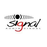 Signal Audio Visual