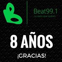 Beat 991