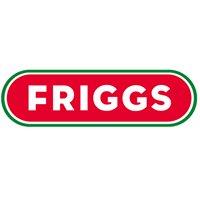 Friggs