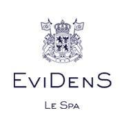 Le Spa By Evidens
