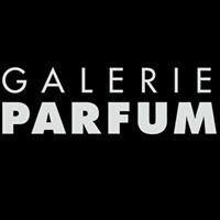 Galerie Parfum