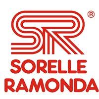 Sorelle Ramonda Caresana