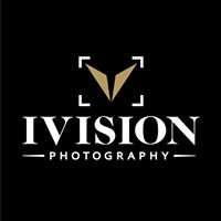 Ivision photography
