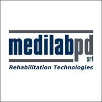 MedilabPD