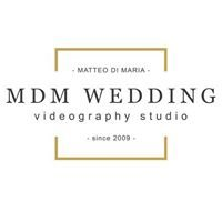 MDM Wedding - Video Matrimoniali