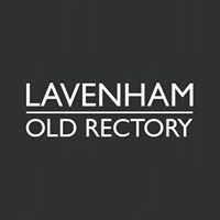 Lavenham Old Rectory