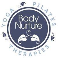Body Nurture