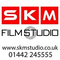 SKM Studio