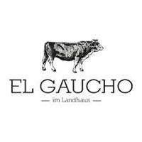 EL GAUCHO im Landhaus