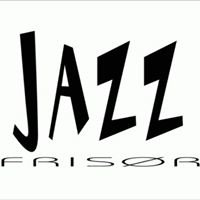 Jazz frisør as