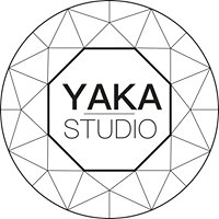 Yakastudio Photographe