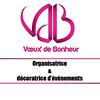 Agence Voeux de Bonheur - Organisatrice & Décoratrice d'évènements
