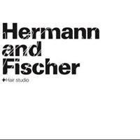 Hermann & Fischer