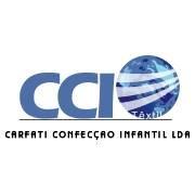Carfati Confeccao Infantil Lda