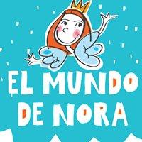 El Mundo de Nora