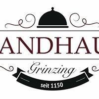 Landhaus Grinzing
