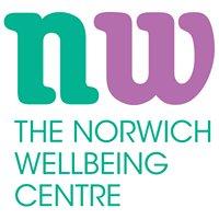 Norwich Wellbeing Centre