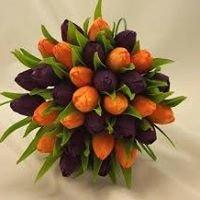 Flowers4U