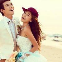 Loving You Wedding Consultancy