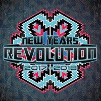 Revolution NYE