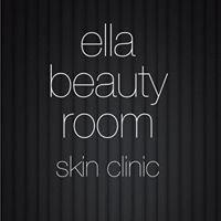 Ella Beauty Room