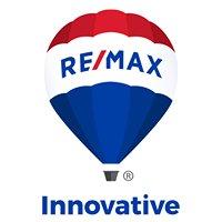 REMAX Innovative