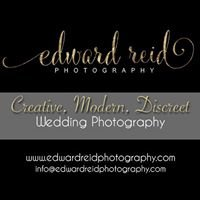 Edward Reid Photography
