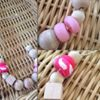 Rainbow Candy Handmade Jewellery