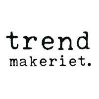 TrendMakeriet