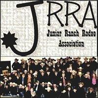 Junior Ranch Rodeo Association