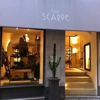 LISA Scarpe