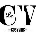 Le Cosyvins