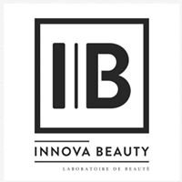 Innova Beauty  & Maquillage Semi-Permanent