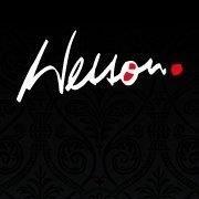 Wesson Boutique