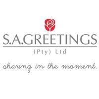SA Greetings