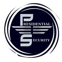 Presidential Security Inc.