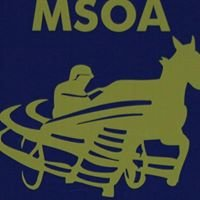 Meadows Standardbred Owners Association