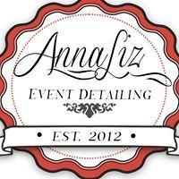AnnaLiz Event Detailing