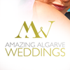 Amazing Algarve Weddings